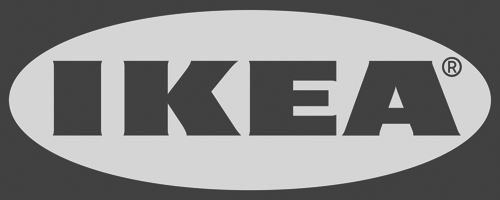 Ikea interne communicatie video