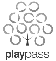 Instructiefilm Playpass