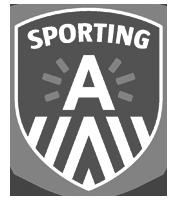 Sporting A Antwerpen Western Spaghettis